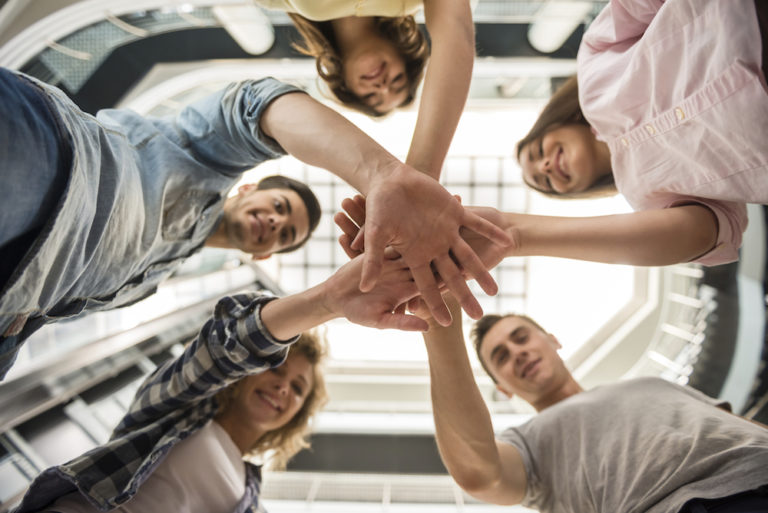 Gestão escolar e liderança