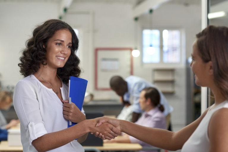 Investimento escolar: o que os pais valorizam ao escolher escola