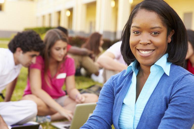 Gestor escolar: qual seu papel