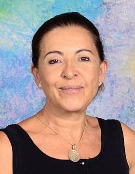 Elisa Montagnana