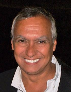 Mario Gomide