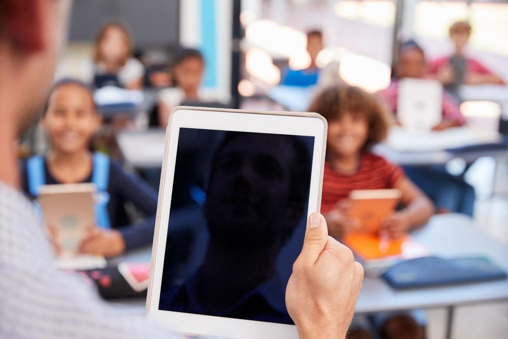 Educação 4-0 e a intencionalidade pedagógica - Geekie