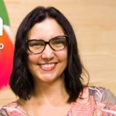Debora Garcia