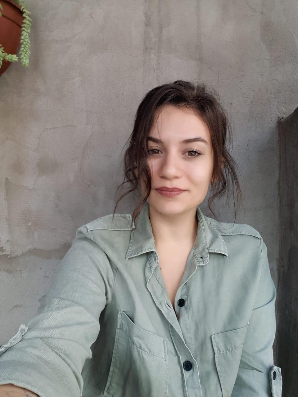 Marcela Lorenzoni