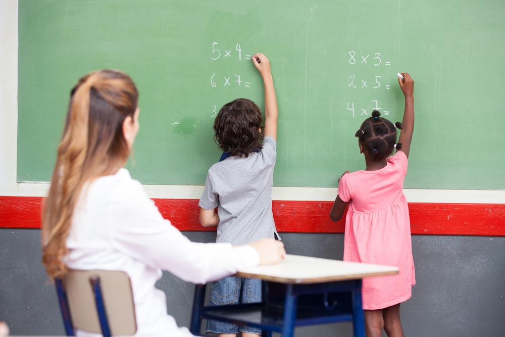 Estratégias para observação de aulas - Marcela Lorenzoni - Geekie
