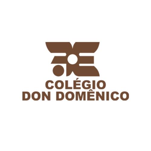 Colégio Don Domênico