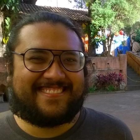 Ricardo Kuraoka