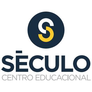 Centro Educacional Século