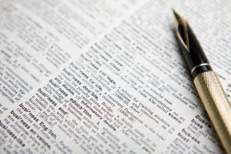origens das palavras da crise de coronavirus - InfoGeekie