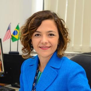 Katia Martinho Rabelo