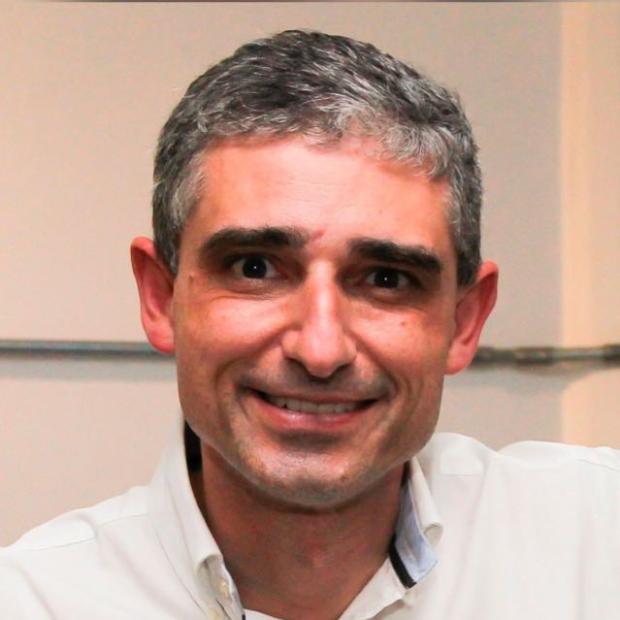 Fernando Barão