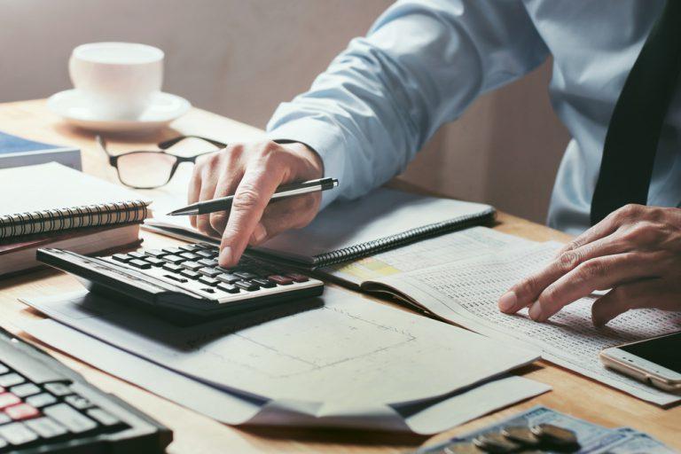 Fontes e estratégias de financiamento para escolas particulares - InfoGeekie