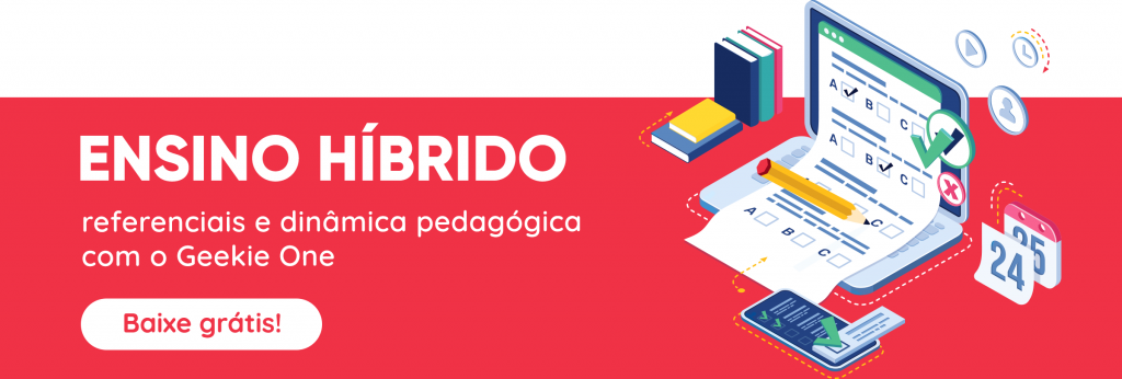Ensino-Híbrido-na-prática_CTA