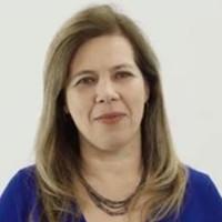Lilian Bacich