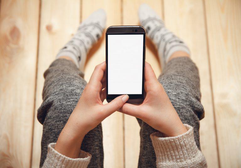 educação digital começa em casa - InfoGeekie