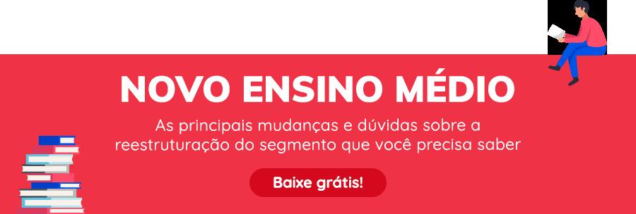 e-book-Novo-Ensino-Médio