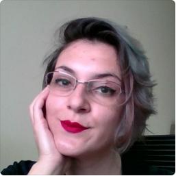 Paula Giampietri