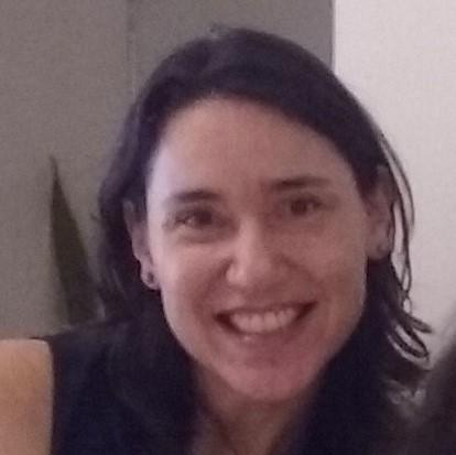 Lisandra Matias